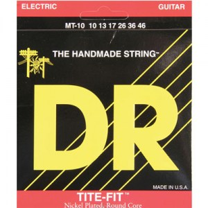 dr-strings-mt10
