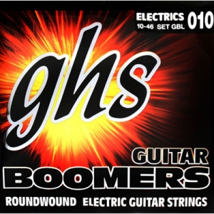 ghs-boomers-10-46